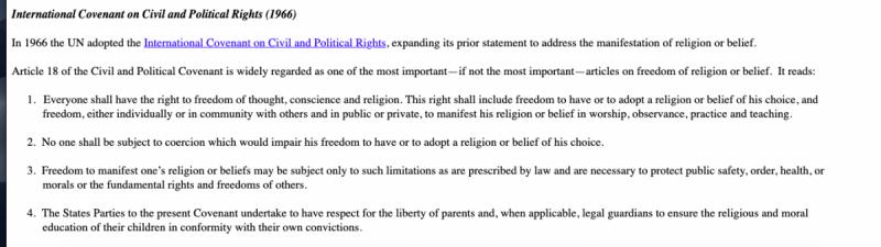 religous freedom.png