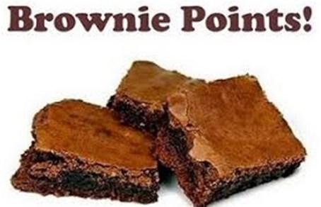 Brownie Points2020-02-25_13-51-13.jpg