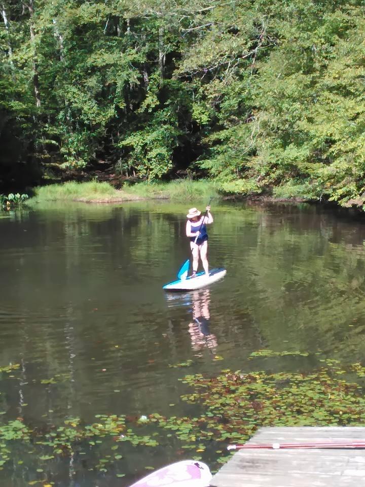 berdawn paddleboarding.jpg