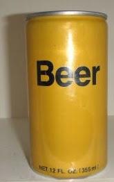 generic-beer.JPG