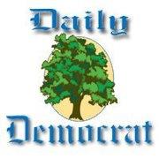 Daily-Democrat.jpg