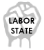 laborstate.png
