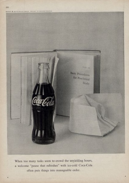 coke_bottle_Nurse_cap_Nursing_Book.jpeg