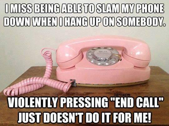 Slam-my-phone.jpg