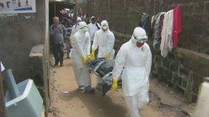 140923201826-erin-dnt-cohen-ebola-burial-team-00012414-story-body.jpg