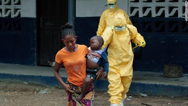 140930182637-ebola-0930-horizontal-gallery.jpg