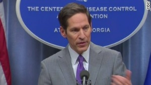 140930183012-tsr-sot-dr-thomas-frieden-cdc-zero-risk-ebola-transmission-00002019-story-body.jpg