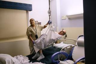 nurses-va-91-edit_custom-64cfb8c6dee5b04485ef2c9bb3207ad3a206593e-s800-c85_zpspn6fvfhu.jpg