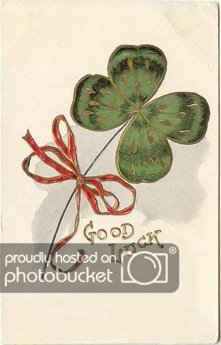 clover-good-luck.jpg