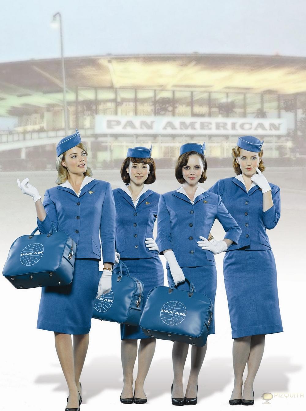 Pan-Am-Season-1-Promo-Picture-Cast-8.jpg