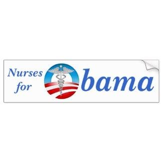 nurses_for_obama_bumper_sticker-p128773004641870997en8y3_325.jpg