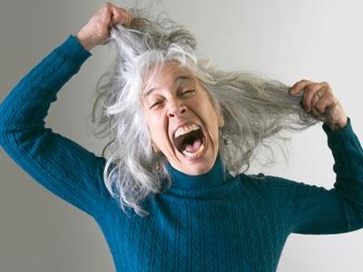 stress-gray-hair-1.jpg