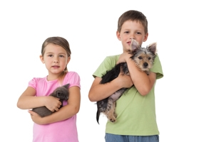 kids-pets-300px.jpg