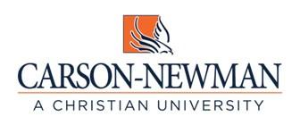 Visit Carson-Newman University