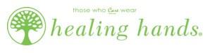 Visit Healing Hands
