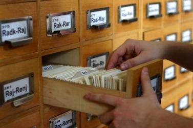 card-catalog.jpg
