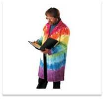 tye_dye_lab_coat.jpg