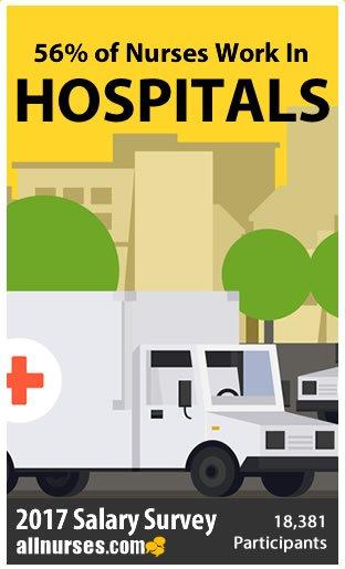 56-percent-work-hospitals.jpg