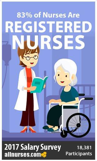 83-percent-nurses2.jpg