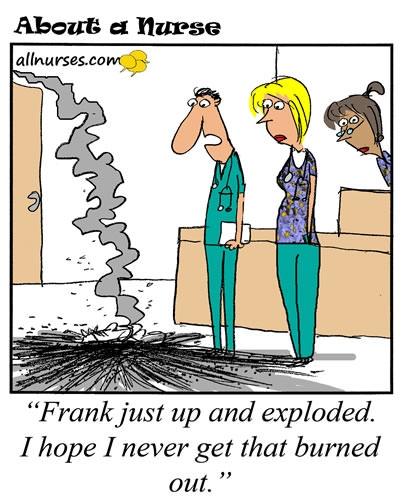nurse-exploded-burned-out.jpg