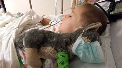 first-aid-stuffed-animal.jpg