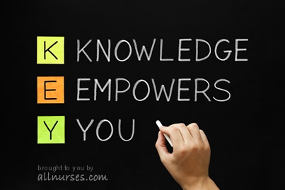 knowledge-empowers-you.jpg