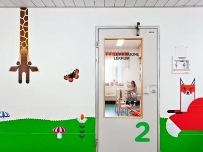 pediatrics-room.jpg