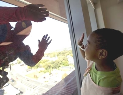 spider-man-climbing-window.jpg