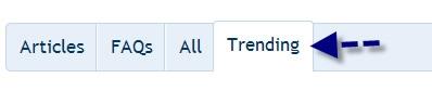 now-trending-content-bar.jpg