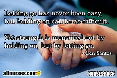 letting-go-has-never-been-easy-nurses-rock-hospice-nursing.jpg