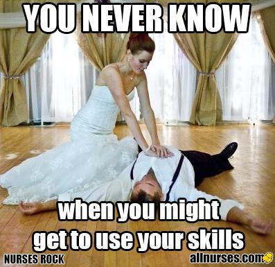 nurse-bride-giving-cpr-to-groom-nurses-rock.png