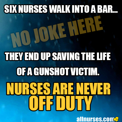six_nurses_save_gunshot_victim_in_bar.png