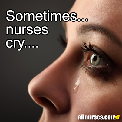 sometimes_nurses_cry.png