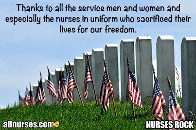 thanks-to-all-the-nurses403.jpg