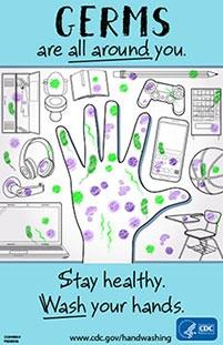 germs-are-everywhere-tn.jpg