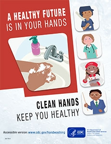 handwashing-professions-tn.jpg